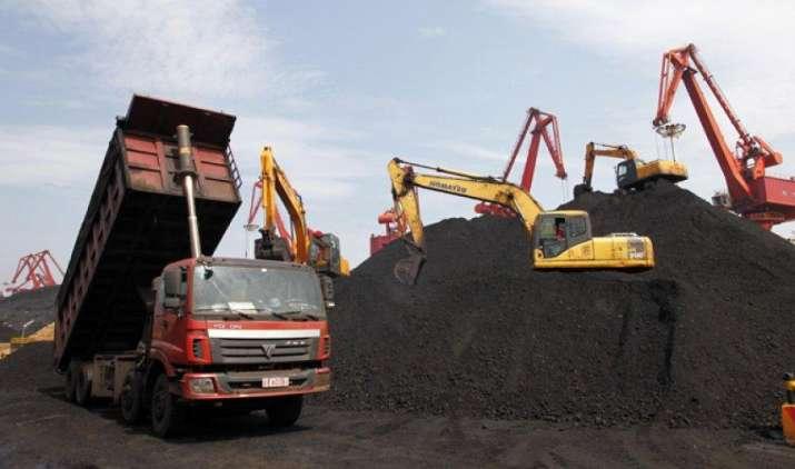 पावर प्लांट्स में नहीं होगी अब कोयले की कमी, सरकार ने दी नई कोल सप्लाई पॉलिसी को मंजूरी- IndiaTV Paisa