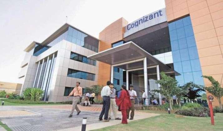 Cutting costs: Cognizant ने सीनियर एग्जीक्यूटिव्स के लिए पेश की VRS, 9 महीने की दे रही है सैलरी- IndiaTV Paisa