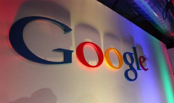 Google- India TV