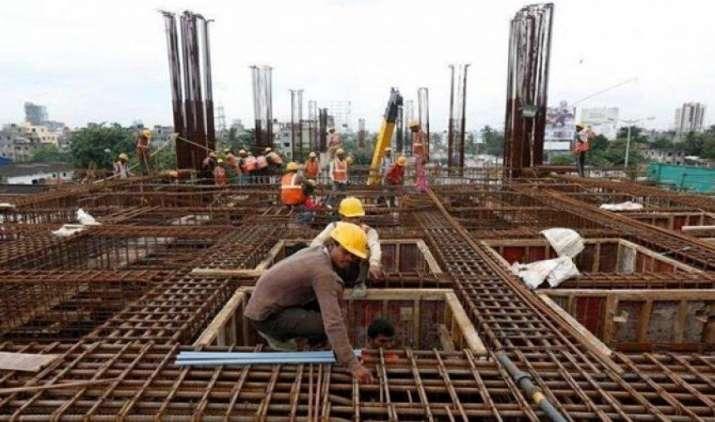 नोमूरा का अनुमान आर्थिक वृद्धि दर में आगे होगा सुधार, जून में नीतिगत दरों में नहीं होगा बदलाव- India TV Paisa