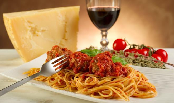 Food- Khabar IndiaTV