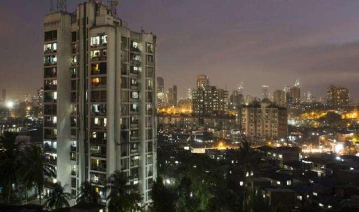 Sweet Home: 2022 तक भारत में बनेंगे 6 करोड़ नए घर, GDP को मिलेगा 1.3 लाख करोड़ डॉलर का बूस्ट- IndiaTV Paisa