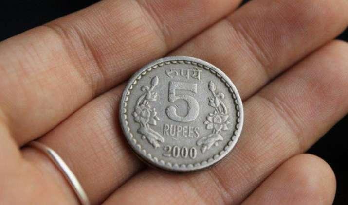 50 पैसे में ऐसे बन रहा था 5 रुपए का नकली सिक्का, जानिए सिक्कों की पहचान से जुड़ा ये राज- IndiaTV Paisa