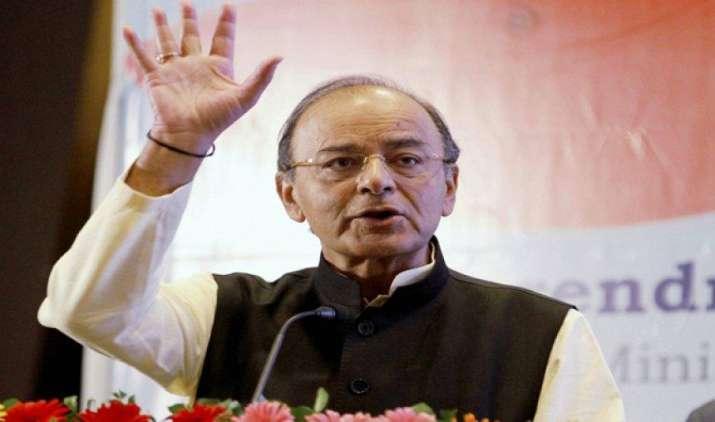 12 जून को फंसे कर्ज की स्थिति की समीक्षा करेंगे वित्त मंत्री, दिया बेहतर राजकाज का मंत्र- IndiaTV Paisa
