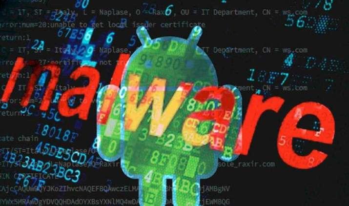 36.5 मिलियन एंड्रॉयड यूजर्स पर Judy मैलवेयर का हमला, ऐसे रखें अपने स्मार्टफोन को सुरक्षित- IndiaTV Paisa