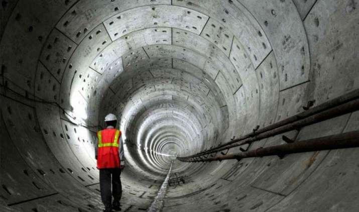 कोलकाता में शुरू होगी देश की पहली अंडरवाटर मेट्रो, हुगली नदी के नीचे से गुजरेगी टनल- IndiaTV Paisa