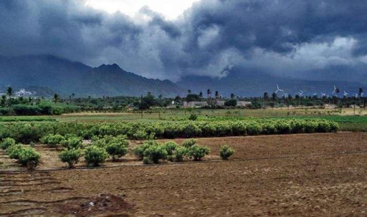 #Monsoon2017: प्री-मानसून में जमकर बरस रहे है बादल, संडे को दिल्ली समेत इन राज्यों में बारिश का अनुमान- IndiaTV Paisa
