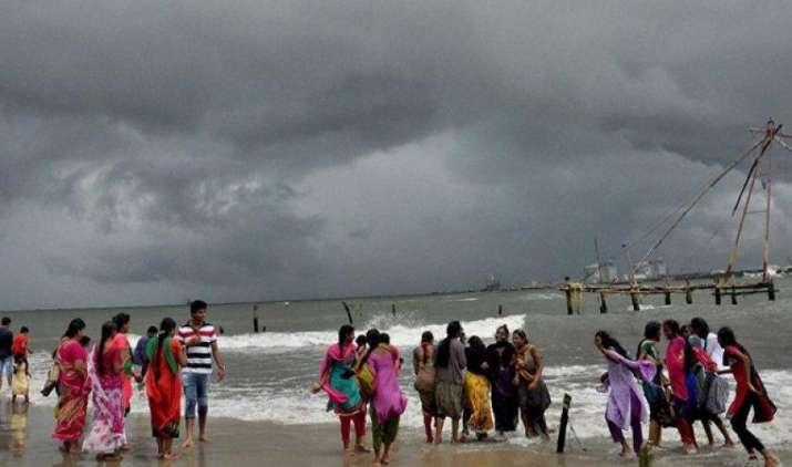 #Monsoon2017: अगले 6 दिन में केरल तट से टकराएगा मानसून, अल-नीनो की आशंका हुई कम- IndiaTV Paisa