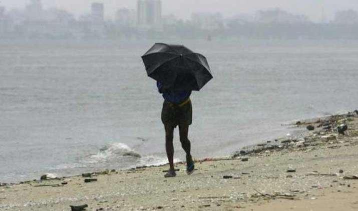 #Monsoon2017: अटकने के बाद आगे बढ़ा मानसून, 30 मई को केरल में देगा दस्तक- IndiaTV Paisa