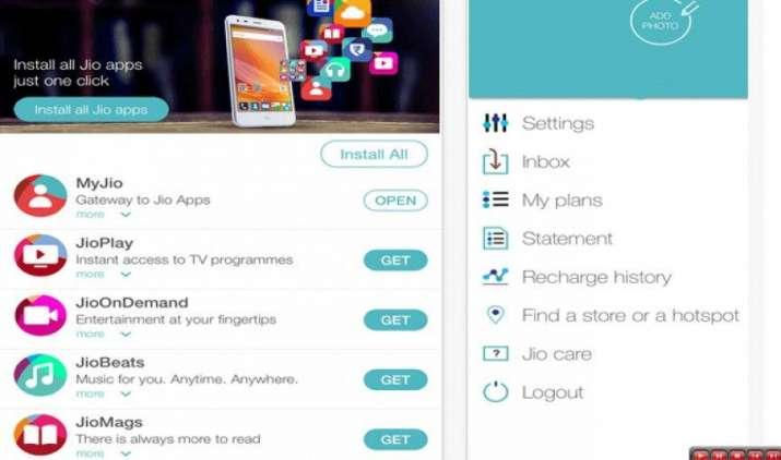 Reliance Jio ने MyJio ऐप में एड किए ये नए फीचर्स, बेहद आसान हुए ये काम- IndiaTV Paisa
