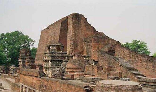 Nalanda University- Khabar IndiaTV