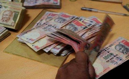 नोटबंदी के बाद बैंकों में जमा हुए पुराने नोटों की गिनती में अभी लगेंगे कुछ और महीने, करना होगा इंतजार- IndiaTV Paisa