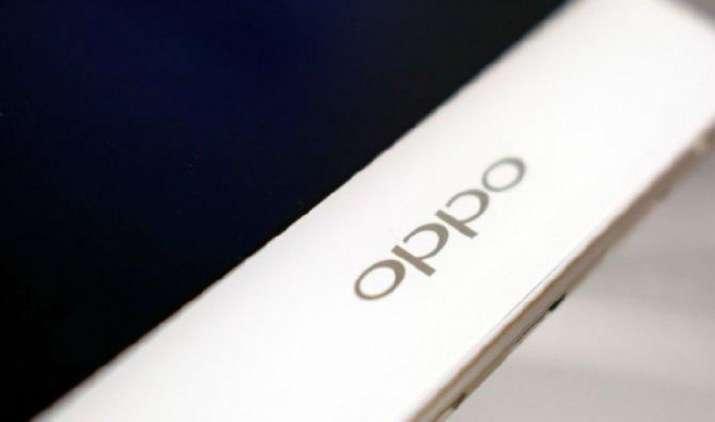 ओप्पो 10 जून को लॉन्च करने जा रही है R11 स्मार्टफोन, इसमें मिल सकता है 20 MP का कैमरा- IndiaTV Paisa