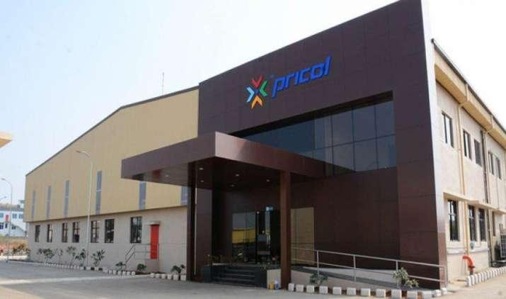 प्रिकॉल करेगी पीएमपी ऑटो कंपोनेंट्स का अधिग्रहण, उत्तरी अमेरिका और यूरोपीय बाजार में करेगी विस्तार- IndiaTV Paisa