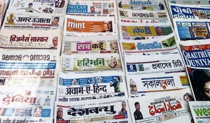 प्रिंट मीडिया, निर्माण व रिटेल क्षेत्र में बढ़ेगा विदेशी निवेश, सरकार FDI नियमों में ढील देने पर कर रही है विचार- IndiaTV Paisa