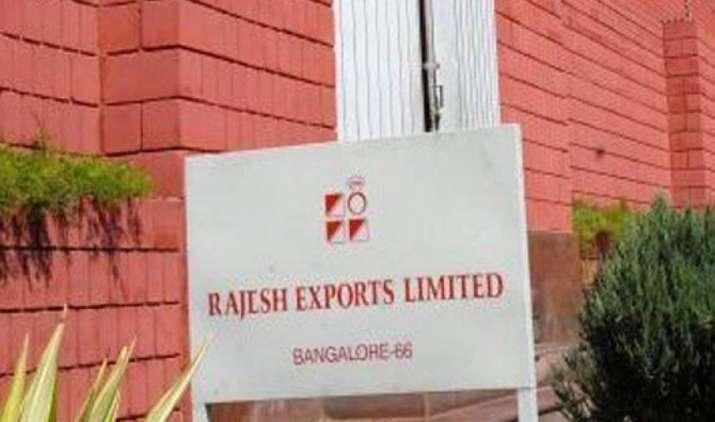 राजेश एक्सपोर्ट्स को UAE से मिला 1140 करोड़ रुपए का ऑर्डर, L&T पावर को मिला निर्यात ठेका- IndiaTV Paisa