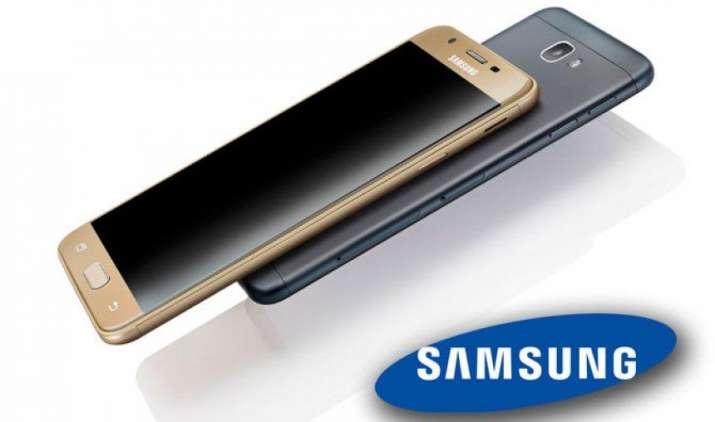 चाइनीज कंपनियों को टक्कर देगा Samsung, उतारे ज्यादा इनबिल्ट स्टोरेज वाले J5 प्राइम और J7 प्राइम- IndiaTV Paisa