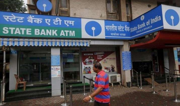 मोबाइल वॉलेट के जरिये ATM से पैसे निकलाने की सुविधा देगा SBI, लेनदेन पर सेवाशुल्क बढ़ाने को बताया अफवाह- IndiaTV Paisa