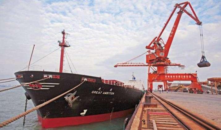 विदेशों में अर्जित समुद्री नाविकों की आय पर नहीं लगेगा टैक्स, सीबीडीटी ने दी बड़ी राहत- IndiaTV Paisa