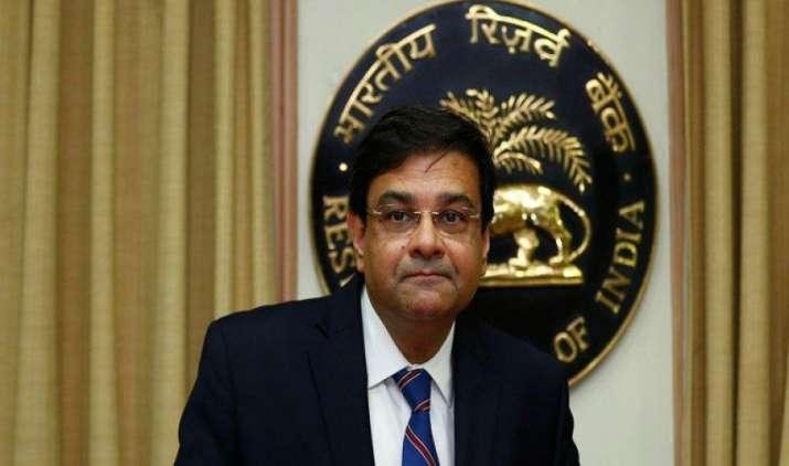RBI ने नोटबंदी से जुड़ी जानकारियां सार्वजनिक करने से किया इनकार, कहा देश के आर्थिक हितों को पहुंच सकता है नुकसान- IndiaTV Paisa
