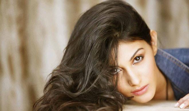 amyra- Khabar IndiaTV