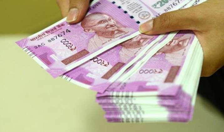 7th Pay Commission: सरकारी कर्मचारियों के भत्तों पर आज हो सकता है फैसला, कैबिनेट बैठक में मिल सकती है HRA को मंजूरी- India TV Paisa