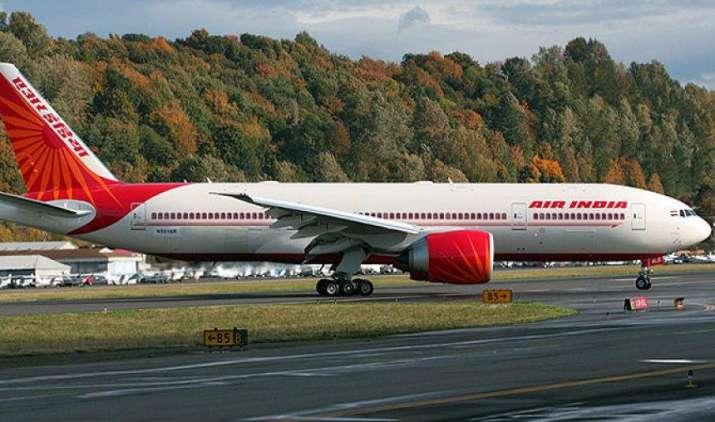 एयर इंडिया को बेचने का सरकार का ब्रेकअप प्लान, जल्द बिक्री के पक्ष में है सरकार- India TV Paisa