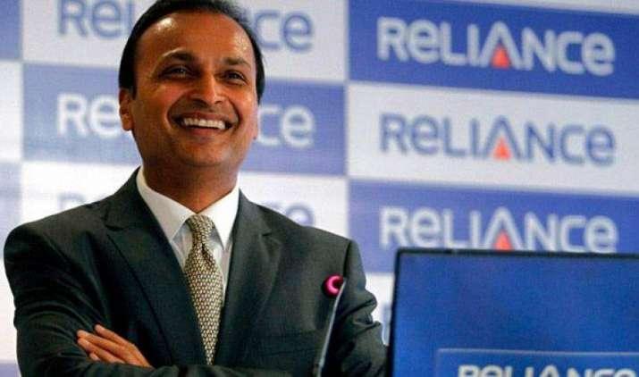 अनिल अंबानी की इस कंपनी में 1 लाख रुपए लगाकर निवेशक बने करोड़पति, आपके पास भी मौका- IndiaTV Paisa