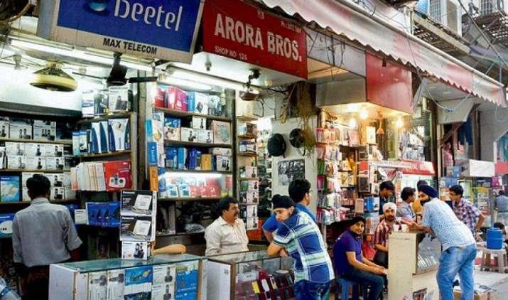 नई कर व्यवस्था लागू होने से पहले खरीदें ये चीजें, 1 जुलाई से हो जाएंगी महंगी- IndiaTV Paisa