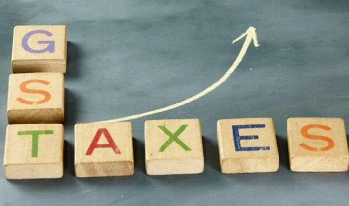 IBA ने संसदीय समिति से कहा : GST के क्रियान्वयन के लिए बैंक अभी नहीं हैं तैयार- IndiaTV Paisa