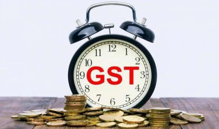 वित्त मंत्रालय ने GST कानून के प्रावधानों को नोटिफाई करना किया शुरू, नियमों में किए जा रहे हैं संशोधन- India TV Paisa