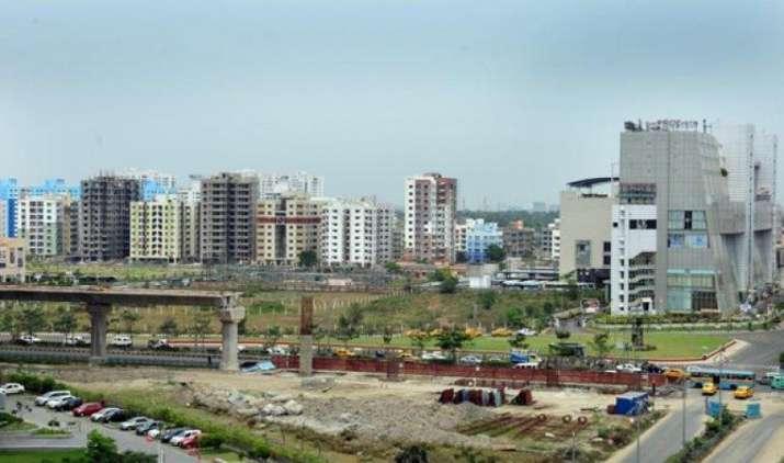 हाउसिंग सेक्टर आधारित म्यूचुअल फंड योजनाएं आने की बढ़ी संभावना, HDFC MF ने SEBI के पास दाखिल किए दस्तावेज- IndiaTV Paisa