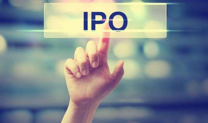 जून में IPO के जरिए CDSL समेत ये कंपनियां जुटाएंगी 5 हजार करोड़ रुपए, आपके पास है बड़े रिटर्न पाने का मौके- IndiaTV Paisa