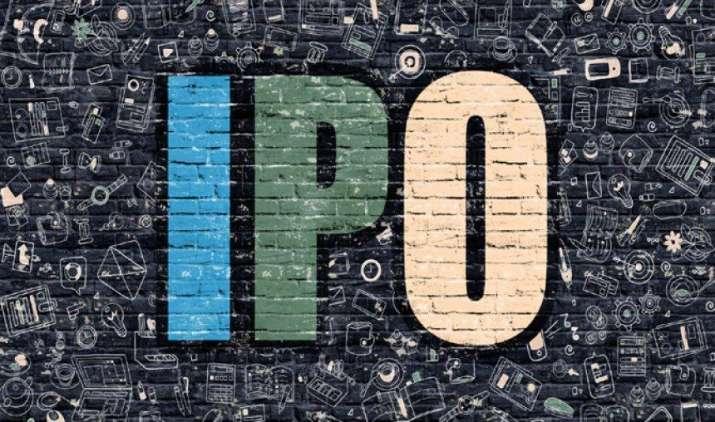 IPO से जुटाई गई राशि के उपयोग पर नजर रखेगी निगरानी समिति, दुरुपयोग रोकने के लिए सेबी ने उठाया बड़ा कदम- IndiaTV Paisa