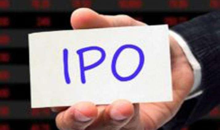 2018 में आएगा रिलायंस जनरल इंश्योरेंस का IPO, CDSL ने 145-149 रुपए मूल्य दायरा किया तय- IndiaTV Paisa