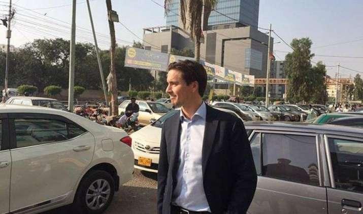 लादेन की मौत के बाद इस अमेरिकी निवेशक ने पाकिस्तान से की जबरदस्त कमाई, आज करोड़ों का है मालिक- IndiaTV Paisa