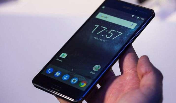 चंद मिनटों में अमेजन पर शुरू होगी Nokia 6 की तीसरी फ्लैश सेल, खरीदारी के लिए करवा लें रजिस्ट्रेशन- India TV Paisa