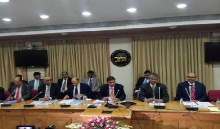 MPC के सदस्यों को प्रति बैठक मिलेगा 1.5 लाख रुपए, हर साल घोषित करनी होगी संपत्ति- India TV Paisa