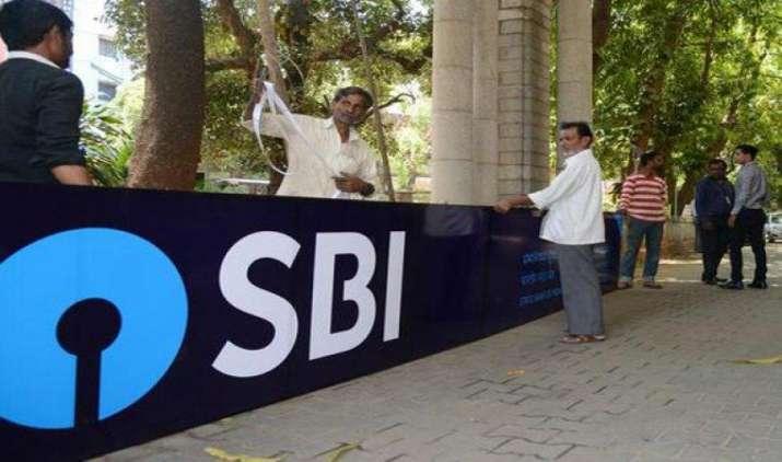 MSME को सस्ती दर पर अल्प अवधि के लिए कर्ज देगा SBI, GST में फंसे इनपुट क्रेटिड दावे पर मिलेगा लोन- IndiaTV Paisa