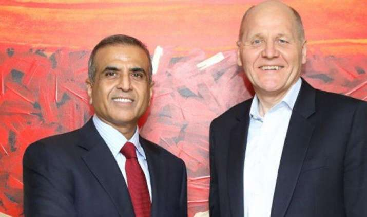 SEBI और BSE-NSE ने Airtel-Telenor के विलय को दी मंजूरी, इन सात सर्कल में मजबूत होगी Bharti- IndiaTV Paisa