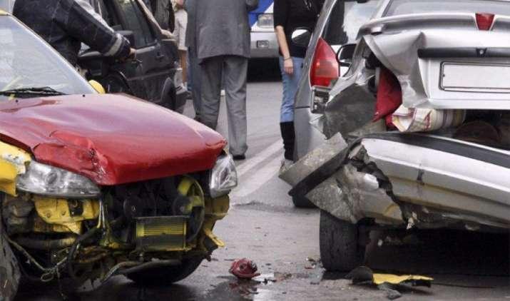 Step by Step Guide : दुर्घटना होने पर थर्ड पार्टी इंश्योरेंस क्लेम करने का यह है आसान तरीका- IndiaTV Paisa