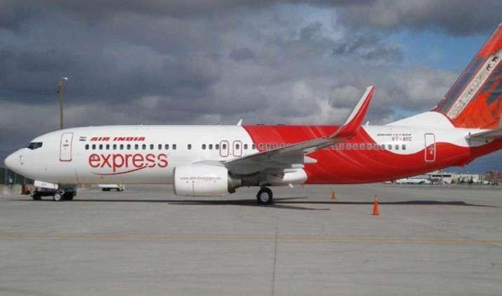 Air India एक्सप्रेस को खरीदना चाहती है Indigo, एविएशन मंत्रालय को लिखा पत्र- India TV Paisa