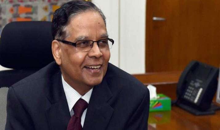 पहली तिमाही में सुधरेगी आर्थिक वृद्धि, नीति आयोग ने कहा अगले कुछ सालों में हासिल होगी आठ प्रतिशत सतत वृद्धि- IndiaTV Paisa