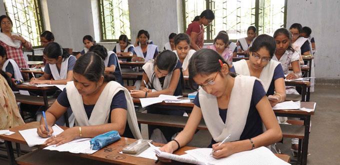Bihar board 10th Class Result 2017- Khabar IndiaTV
