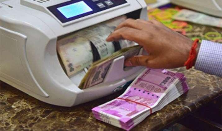 आयकर विभाग ने दो लाख रुपए से अधिक नगद लेनदेन के प्रति किया आगाह, लोगों से जानकारी देने को कहा- IndiaTV Paisa