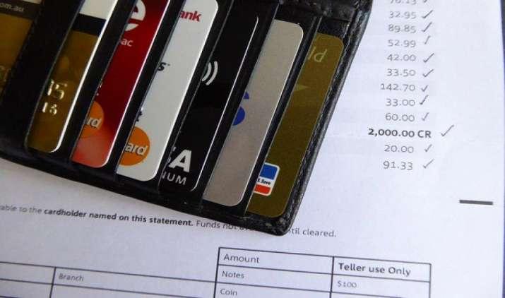 GST IMPACT: अगले महीने से क्रेडिट कार्ड बिल और इंश्योरेंस प्रीमियम भरना हो जाएगा महंगा- IndiaTV Paisa