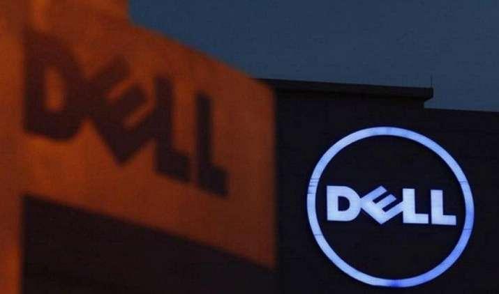 Dell EMC करेगी भारत में 1 अरब डॉलर का निवेश, बढ़ाएगी अपना मैन्यूफैक्चरिंग बेस- IndiaTV Paisa