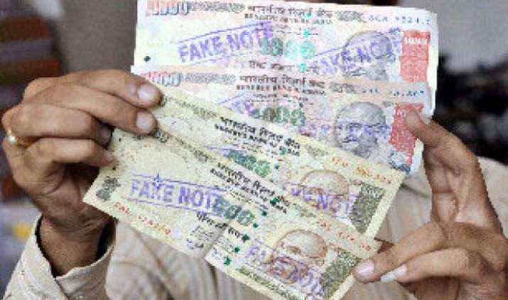 नकली नोट पहचानने के लिए 12 सिस्टम लीज पर लेगा RBI, नोटबंदी के दौरान जमा नोटों की होगी पहचान- India TV Paisa