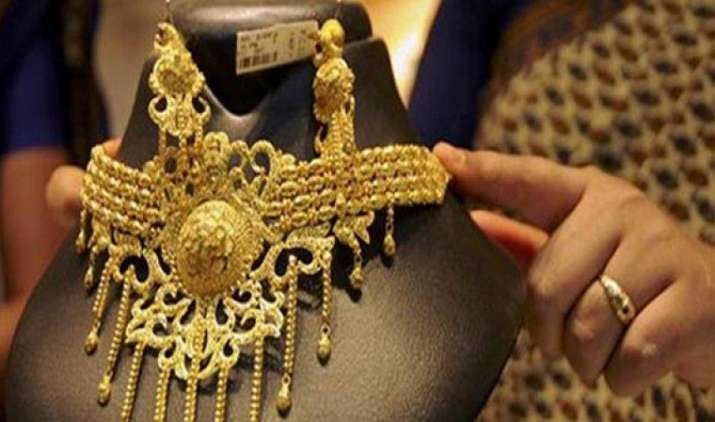 भारत में यहां के लोग खरीदते हैं सबसे ज्यादा सोना, NSSO का खरीदार को लेकर बड़ा खुलासा- IndiaTV Paisa