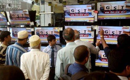 GST के बाद आपका मनोरंजन खर्च ऐसे होगा प्रभावित, जानिए मूवी टिकट या DTH आपकी जेब पर डालेगा क्या असर- India TV Paisa